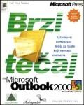Brzi tečaj Microsoft Outlook 2000
