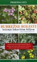 Lečenje lekovitim biljem - Bubrežne bolesti