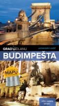 Budimpešta grad na dlanu