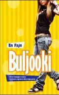 Buljooki