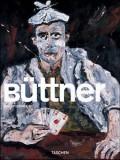 Buttner MS