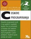 C osnove programiranja