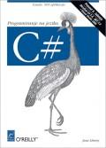 Programiranje na jeziku C# - prevod četvrtog izdanja