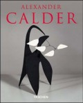 Calder Basic Art
