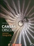 Camera Obscura - Osnove fotografije
