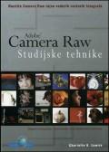 Camera RAW - studijske tehnike