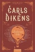 Čarls Dikens - Izabrana dela