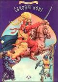 Čarobni konj