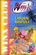 Winx Club - Čarobni raspust