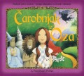 Čarobnjak iz Oza - Knjiga iskakalica za čitanje i slušanje