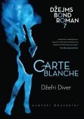 Carte Blanche - 007