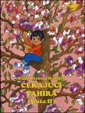 Čekajući Tahira (Ruža II)