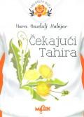 Čekajući Tahira - Ruža II