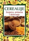 Cerealije