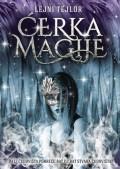 Ćerka magije - Prvi deo