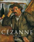 Cezanne Basic Art