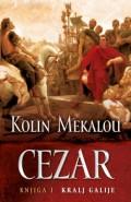 Cezar I - Kralj Galije