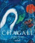 Chagall Basic Art