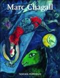 Chagall Portfolio