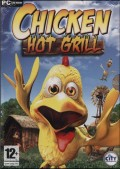 Chicken Hot Grill