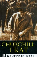 Churchill i rat