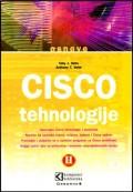 Cisco Tehnologije