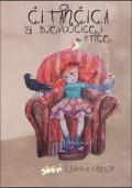 Čitančica za djevojčice i ptice