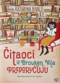 Čitaoci iz Brouken Vila preporučuju