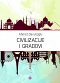 Civilizacije i gradovi