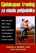 Cjelokupan trening za mlade pobjednike