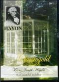 Classicgold: Haydn