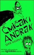 Čmičak i Andrak