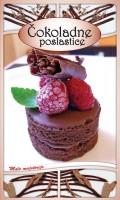 Čokoladne poslastice - Male majstorije