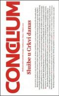 Concilium - Službe u Crkvi danas 1/2010