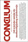 Concilium - Od svjetske misije do međureligijskog svjedočenja 1/2011