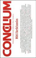 Concilium - Biti kršćanin 2/2011