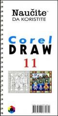 Naučite da koristite CorelDRAW