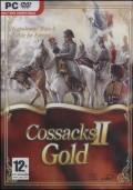 Cossacks 2, Gold
