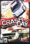 Crash Day