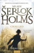 Mladi Šerlok Holms : Crni led