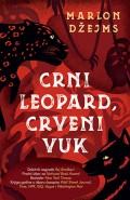 Crni Leopard, crveni Vuk