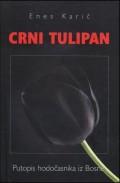 Crni tulipan