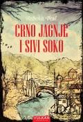 Crno jagnje i sivi soko - Putovanje kroz Jugoslaviju