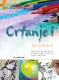 Crtanje i skiciranje