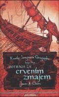Potraga za crvenim zmajem: kronike  imaginaria geographia - knjiga druga