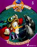 Disney Predivan svijet znanja 5 - Čuda podmorja