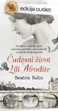 Čudesni život Lili Afrodite