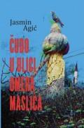 Čudo u ulici Omera Maslića