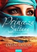 Princeza Sultana - Čuvaj moju tajnu