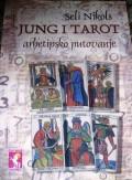 Jung i tarot